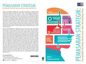 cover_pemasaran strategik perspektif-page-001